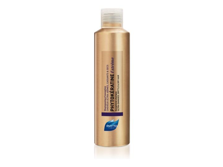 Shampoo Phytokèratine Extreme