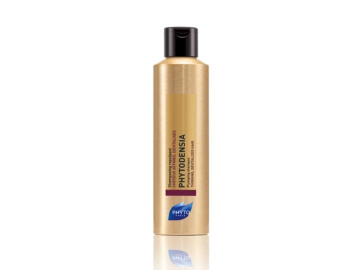 Shampoo Phytodensia