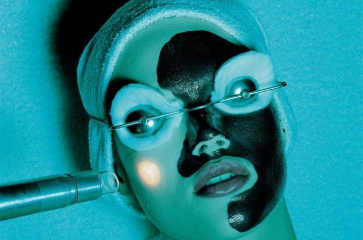 Macchie & rughe: i trattamenti estetici da rientro