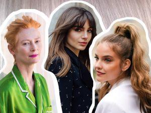 Colore capelli autunno 2020: ecco i trend!