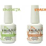 """VitaGel: per curare le unghie anche """"sotto"""" il gel"""