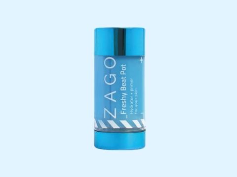 Stick rinfrescante Zago