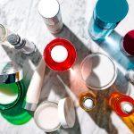 Acidi nei cosmetici: sicura di conoscerli bene?