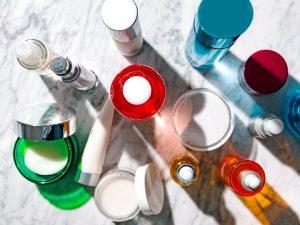acidi cosmetici