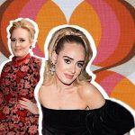 I segreti della dieta che ha trasformato Adele