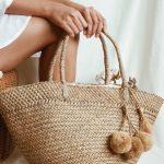 Gli immancabili delle nostre borse da spiaggia