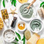Moringa, spirulina e curcuma: ecco i beauty food 2021