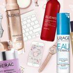 Powderly: la top 10 dei prodotti testati da voi