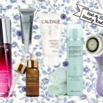 Best of 2013: ecco i prodotti top per la Beauty Routine