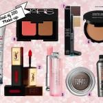 Best of 2013: questi gli imbattibili della categoria Make-Up