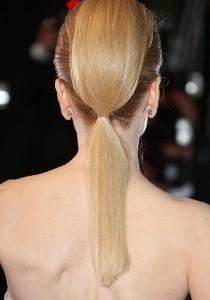 caf9633c-737f-4431-89b5-2047ac264842_Nicole-Kidman-quiff-ponytail-Cannes-2013-red-carpet