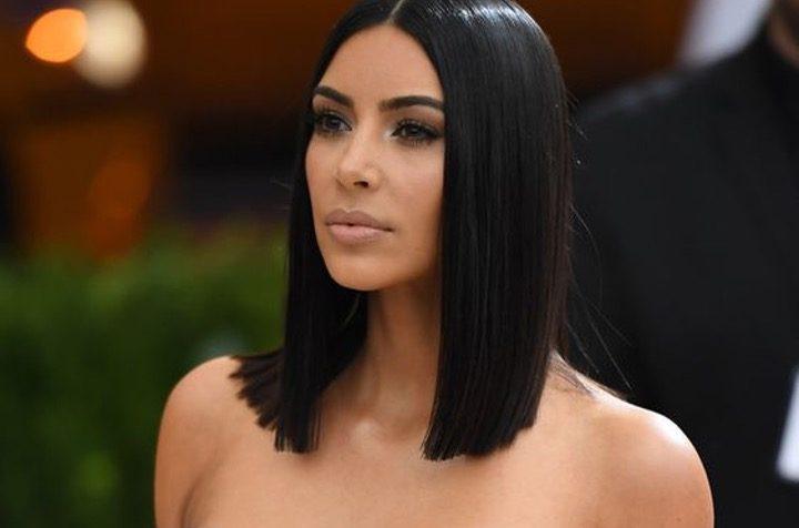 Glass hair: come avere i capelli lucidi delle celeb