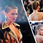 Dal punto N al lato B: quattro trend capelli davvero hot