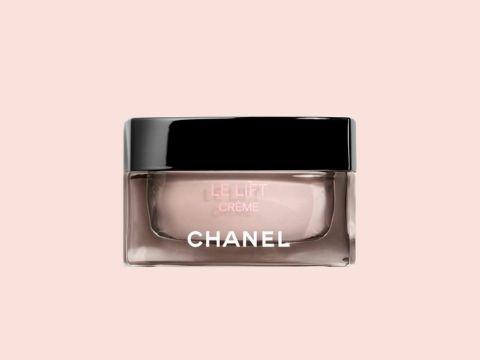Crema Le Lift Chanel