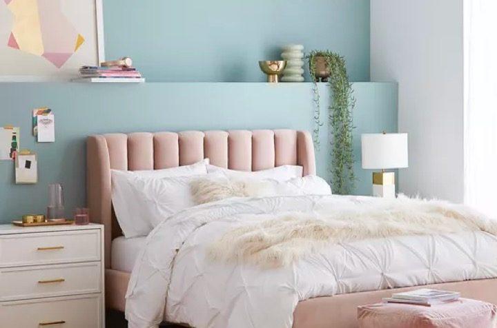 Consigli saggi per un letto (e un sonno) perfetto