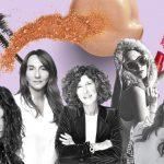 Best of beauty 2020: i trucchi preferiti del nostro team