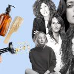 Best of beauty 2020: i nostri prodotti preferiti per capelli