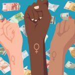Donne & violenza economica: ecco i dati