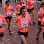 Di corsa con Lierac Beauty Run. E diventi più bella!