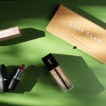 I migliori prodotti makeup di cui Marilù non può + fare a meno