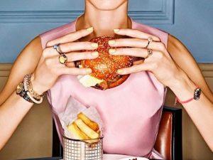 consigli dieta