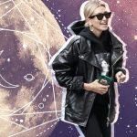 Oroscopo lunare: ecco le previsioni per marzo 2021!