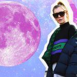 Come sarà il tuo febbraio secondo l'oroscopo lunare