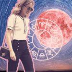 Oroscopo lunare di settembre: eccolo qui!