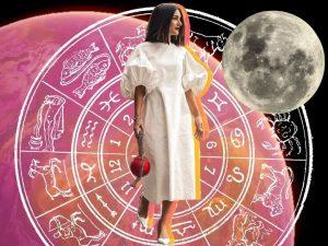 oroscopo lunare giugno 2021