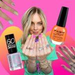 Le manicure che stanno spopolando quest'estate