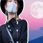 Oroscopo lunare: ecco le previsioni maggio 2020