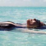 Trip olfattivi: ecco i profumi che ti mandano in vacanza