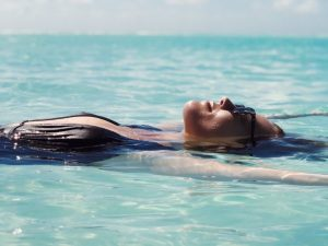 profumi da vacanza