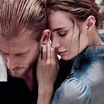 How To: 9 idee per capelli romantici