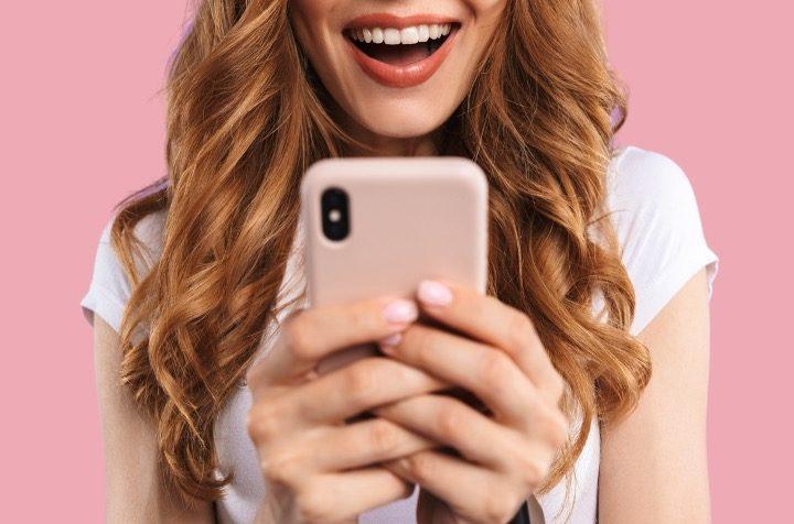 Scopri il prestito facile che arriva via smartphone