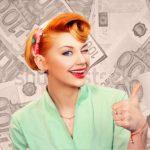 Coppia: perché i soldi non devono essere un tabù