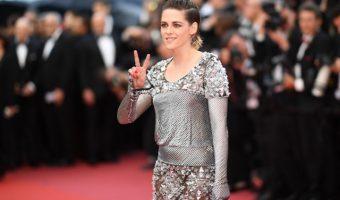 Cannes 2018: perché Kirsten Stewart è la nostra nuova eroina