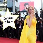 Diamo i voti alle star del Festival di Cannes 2014