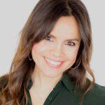 TPRmeets… Mariangela Pira, giornalista di Sky Tg24