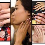 Nail art: 5 trend facili da sfoggiare… adesso!