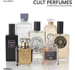 cult-perfumes