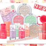 Festeggia la primavera con Bloom Me Up, la nuova trend edition di Essence