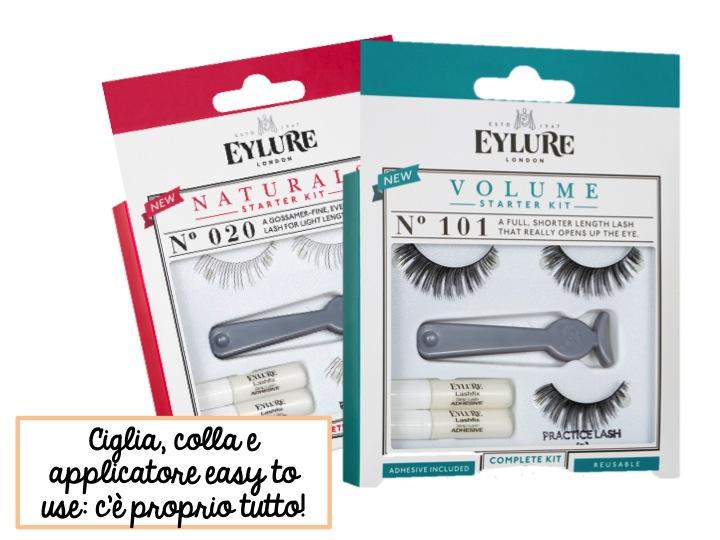 eylure1