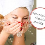 Scopri i segreti del Double Cleansing