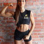 Le 10 migliori fitness guru con cui motivarsi sui social