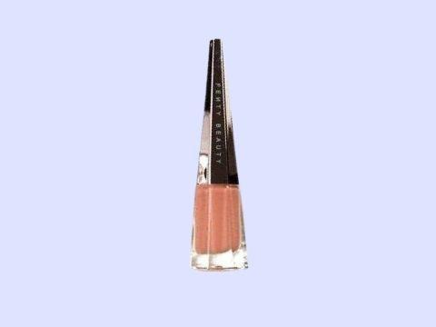 Stunna Lip Paint Fenty Beauty