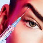 Filler dinamici: l'ultima frontiera della medicina estetica