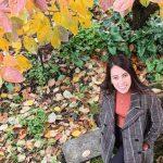 #TPRmeets Irene Gullotta, founder di Shampora