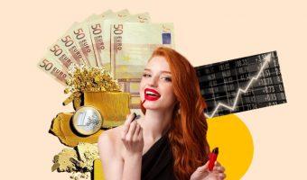 glossario finanziario economico