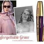 So Couture, il make-up dedicato a Grace Kelly